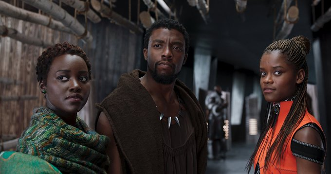 blackpanther09