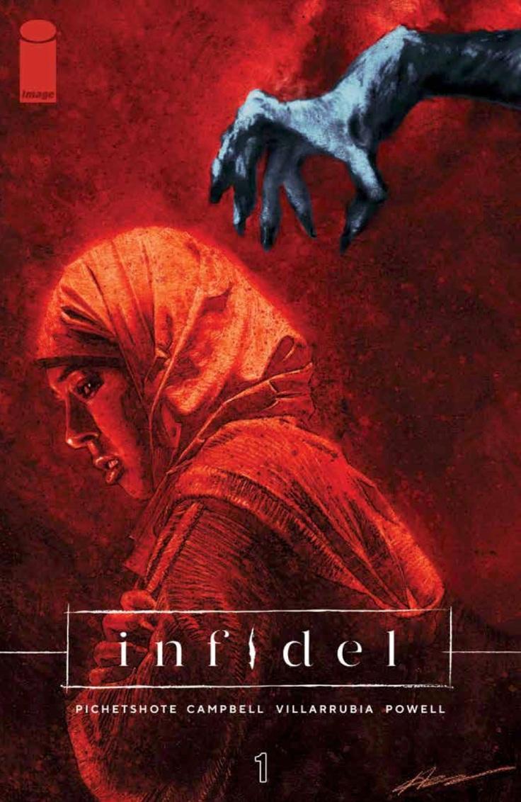 INFIDEL01_int_lr_proof copy pg 1