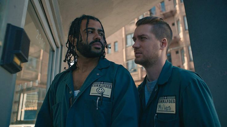 blindspotting2