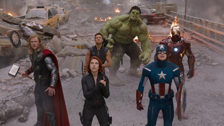 The_Avengers_NY